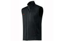 Mammut Aconcagua Vest Men black